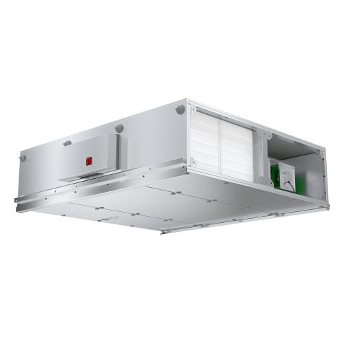 ventus-compact-luchtbehandelingskast-vvs-020s.png
