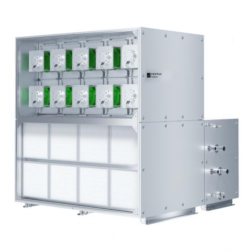 vts-compact-vloermontage-luchtbehandelingskast.png